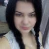 Irys'a)