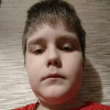Миша_Ильченко