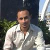 احمد عبدالكريم
