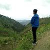 Setiawan02_id