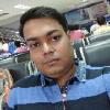 AkashPaul