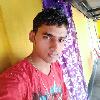 Sherkhan786