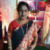 Rina Ghosh