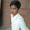 Tejpal Rai