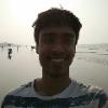 Ranib Halder