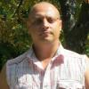 Kadochnikov Nikolay
