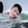 Thuan9xpro