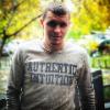 Давыдов Олег