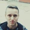 Влад Баранов