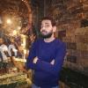 Ma7moud Ali