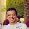 Mohamed abd ell aty