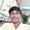 Sai Krishna Mamidi