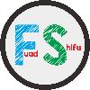 Fuad Shifu