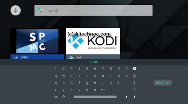 تثبيت Kodi أو SPMC على جهاز Xiaomi Mi Box - تكنولوجيا - Mi Community