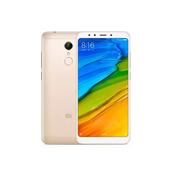 Redmi 5/5 Plus