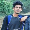 adithyaraj