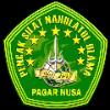 Santoso Kurniawan