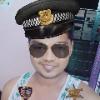 Shubham Mudigonda
