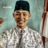 Muhammad iqbal .s