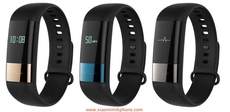 Xiaomi Mi Band 3 Release Date Review Features Amp Specs