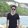 Andrian Widiyanto