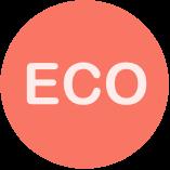 Eco (General)