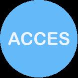 Accesorios (General)