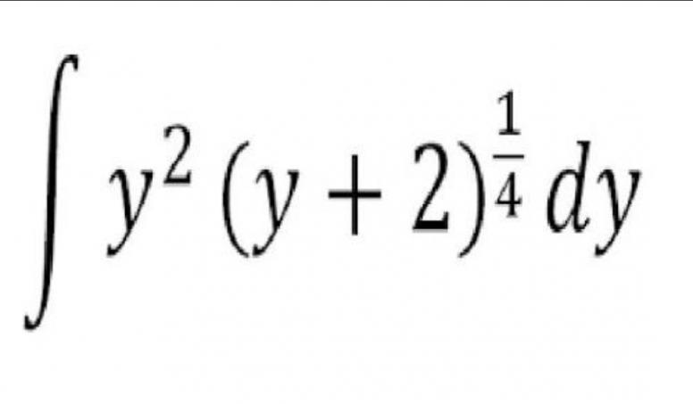 مكنسة برجر بليغ مسائل رياضيات صعبة مع الحل Dsvdedommel Com