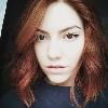 Anzhelika Leonova