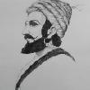 Srujan Wadgaonkar