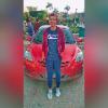 Youssef Gega
