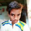 Akhilesh Saroj