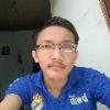 Garyoga Yudha S