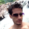 Ashwani Sajwan