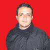 Mohamed Abdel Fatah Selim