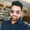 naresh swami