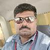 Nakka vijay kumar