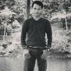 Arif Yudo Satrio
