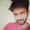 Sanjay_sakya