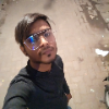 shoyeb Choudhary