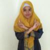 nala_a.f
