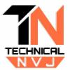 Technical NVJ