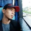 Raden_Shodiq