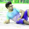 Sanjay skr