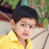 Ravindrabgr
