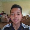 Max Rizal
