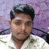 Haroonrashid