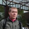 Reznik Ivan