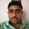 Akshara_akshar