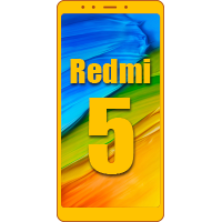 Redmi 5